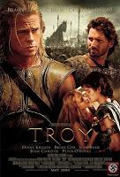 Troy (2004) ทรอย - ดูหนังออนไลน์ | หนัง HD | หนังมาสเตอร์ | ดูหนังฟรี เด็กซ่าดอทคอม