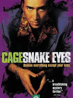 Snake Eyes ผ่าปมสังหารมัจจุราช - ดูหนังออนไลน์ | หนัง HD | หนังมาสเตอร์ | ดูหนังฟรี เด็กซ่าดอทคอม