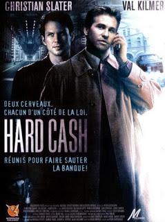 Hard Cash คู่มหากาฬ ท้านรก - ดูหนังออนไลน์ | หนัง HD | หนังมาสเตอร์ | ดูหนังฟรี เด็กซ่าดอทคอม