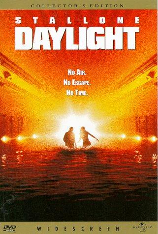 Daylight เดย์ไลท์ ผ่านรกใต้โลก [1996] - ดูหนังออนไลน์ | หนัง HD | หนังมาสเตอร์ | ดูหนังฟรี เด็กซ่าดอทคอม